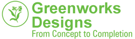 Greenworks Designs